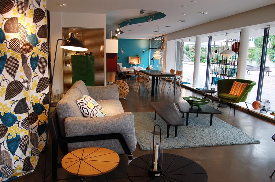 eigensinnige typen schaufenster seipp wohnen waldshut. Black Bedroom Furniture Sets. Home Design Ideas