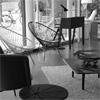 eigensinnige typen schaufenster seipp wohnen waldshut seipp news edition 10. Black Bedroom Furniture Sets. Home Design Ideas
