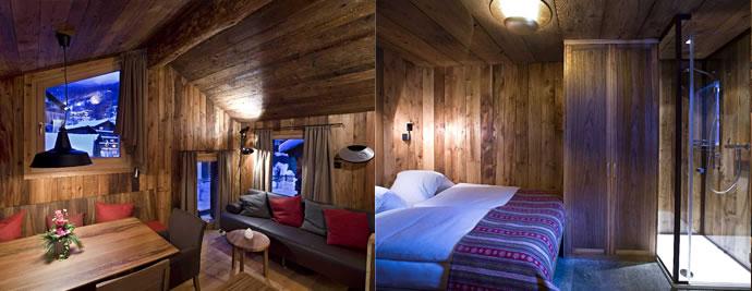 Schlafzimmer Nussbaum war beste stil für ihr haus design ideen