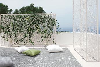 die must haves 2010 f r den garten seipp news edition 8. Black Bedroom Furniture Sets. Home Design Ideas