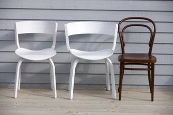 portrait industredesigner stefan diez seipp news edition 14. Black Bedroom Furniture Sets. Home Design Ideas