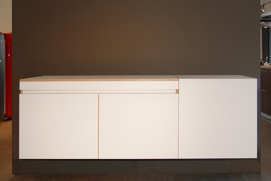 20 hangers im Seipp Shop // Product of the month // Seipp News ... | {Design teeküche büro 55}