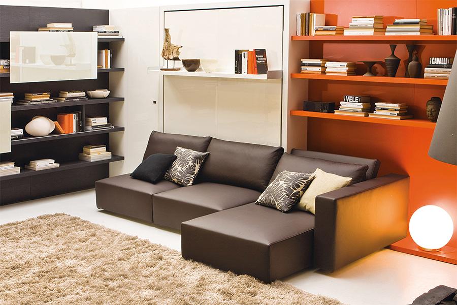 im gespr ch mit christine seipp ber echte. Black Bedroom Furniture Sets. Home Design Ideas