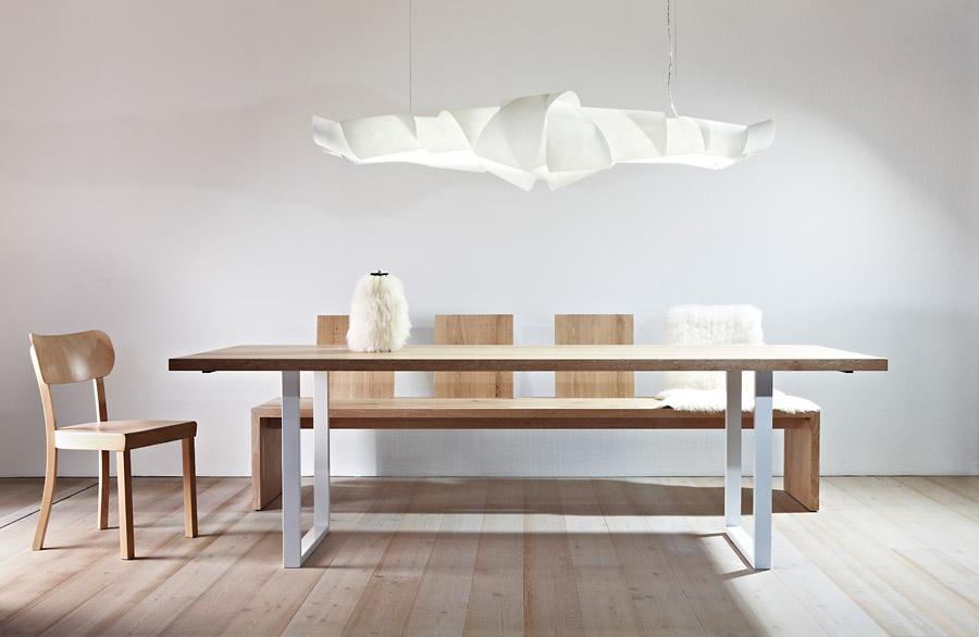 termine und neuheiten seipp news edition 22. Black Bedroom Furniture Sets. Home Design Ideas