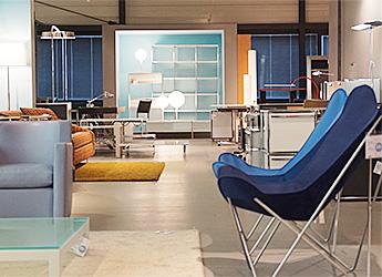 sale m bel und einrichtung seipp news edition 22. Black Bedroom Furniture Sets. Home Design Ideas