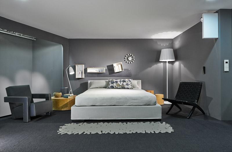 Kt color seipp news edition 26 - Wie dekoriere ich mein schlafzimmer ...