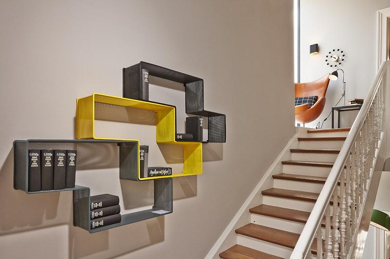 kt color seipp news edition 26. Black Bedroom Furniture Sets. Home Design Ideas