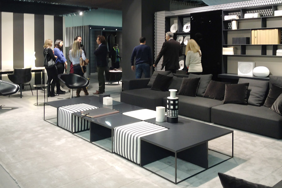m belmesse imm cologne 2014 seipp news edition 29. Black Bedroom Furniture Sets. Home Design Ideas