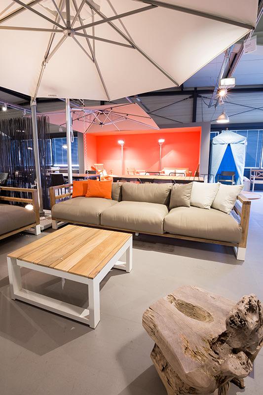 gartenm bel 2015 seipp news edition 35. Black Bedroom Furniture Sets. Home Design Ideas