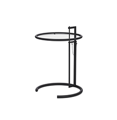 Philipp Starck Stühle ist nett ideen für ihr wohnideen