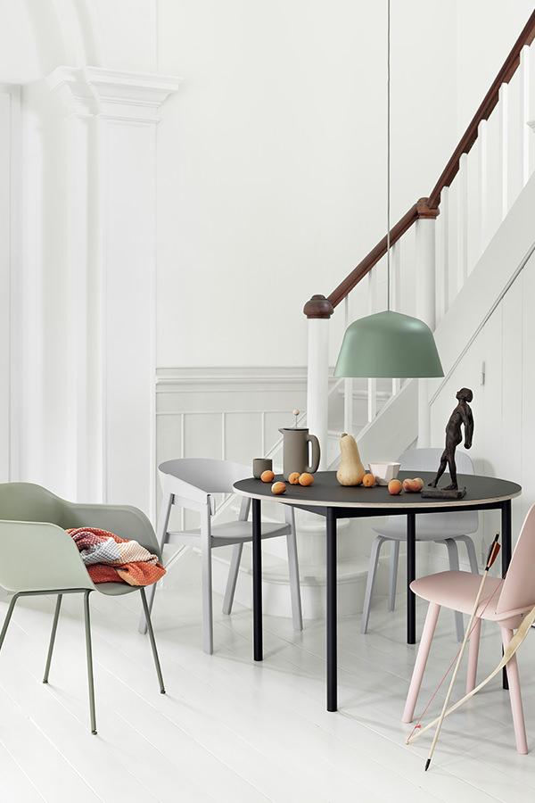 Das Designlabel Muuto // Seipp News // Edition 41