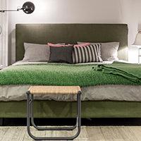 im gespr ch mit peter bischoff seipp news edition 42. Black Bedroom Furniture Sets. Home Design Ideas