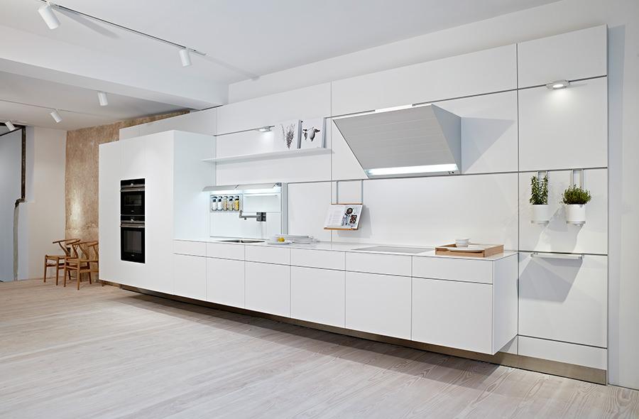 bulthaup am see seipp news edition 42. Black Bedroom Furniture Sets. Home Design Ideas